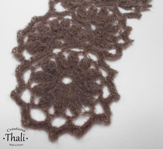 http://dane.et.le.crochet.blog.free.fr/public/defi_grannys_projets/57/dscn9007a.jpg